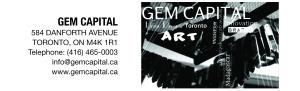 Gem Capital