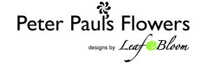 Peter Pauls Flowers
