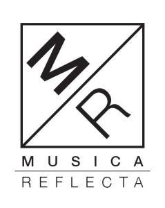 Short_long logo-page-001